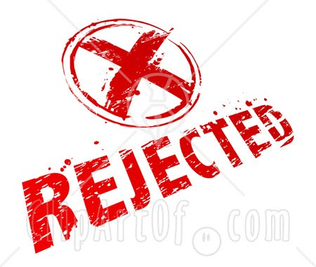 32111-Clipart-Illustration-Of-A-Red-X-And-Rejected-Stamp-On-A-White-Background.jpg