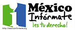 México Infórmate