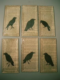 [crows]