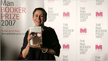 Anne Enright