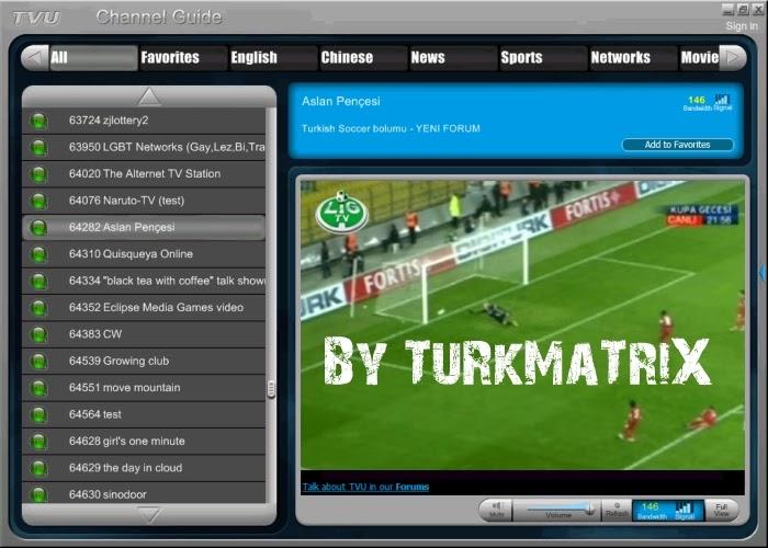 İnternetten Bedava Maç izle, Lig Tv, D-Smart, Ücretsiz ...