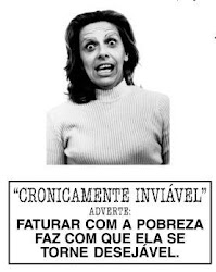 Baixar Filme Cronicamente Inviável (Nacional) Online Gratis