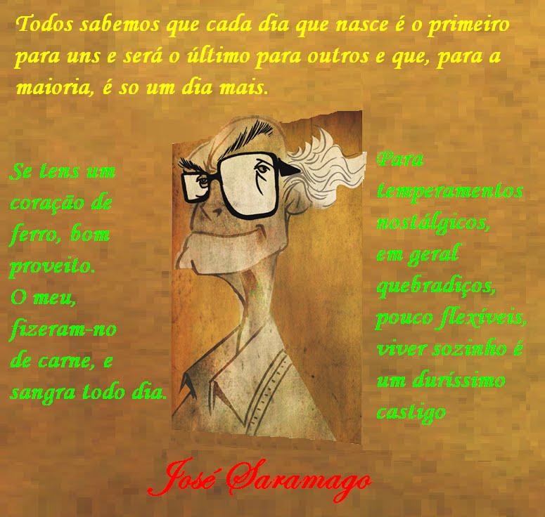 http://3.bp.blogspot.com/_p3DFlceiyyg/TBuneeOgL_I/AAAAAAAADks/dSqJ83hjoB4/s1600/AIPC+Saramago.bmp