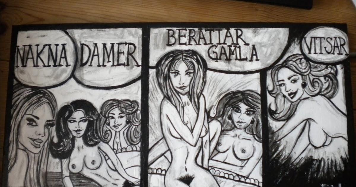 knulla i köpenhamn snygga nakna kvinnor