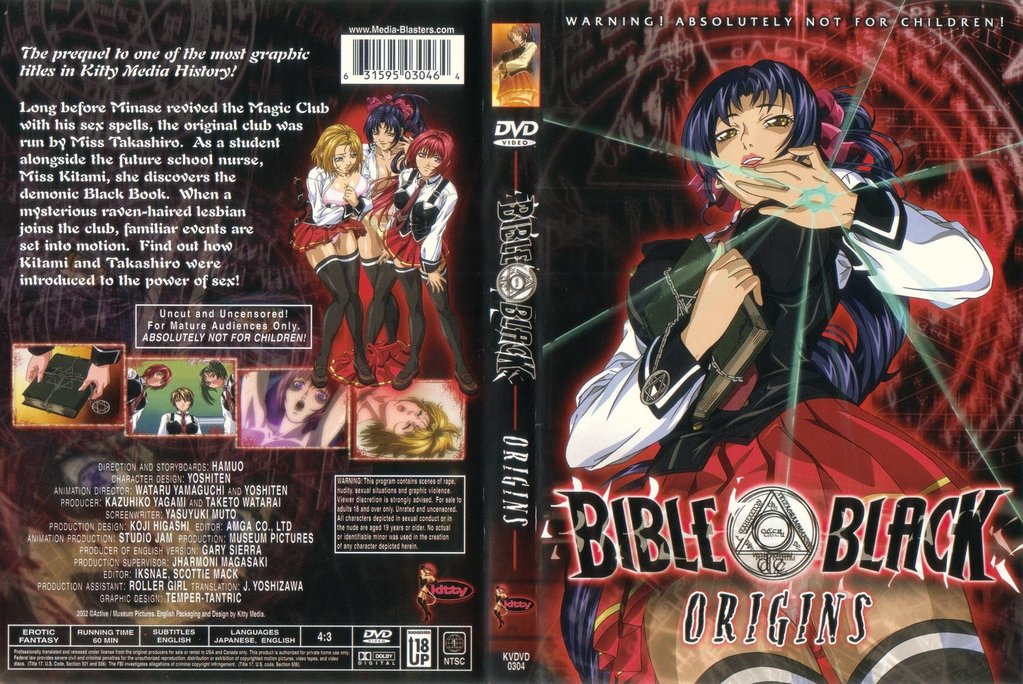 Watch The Bible Online - Full Episodes - All Seasons - Yidio