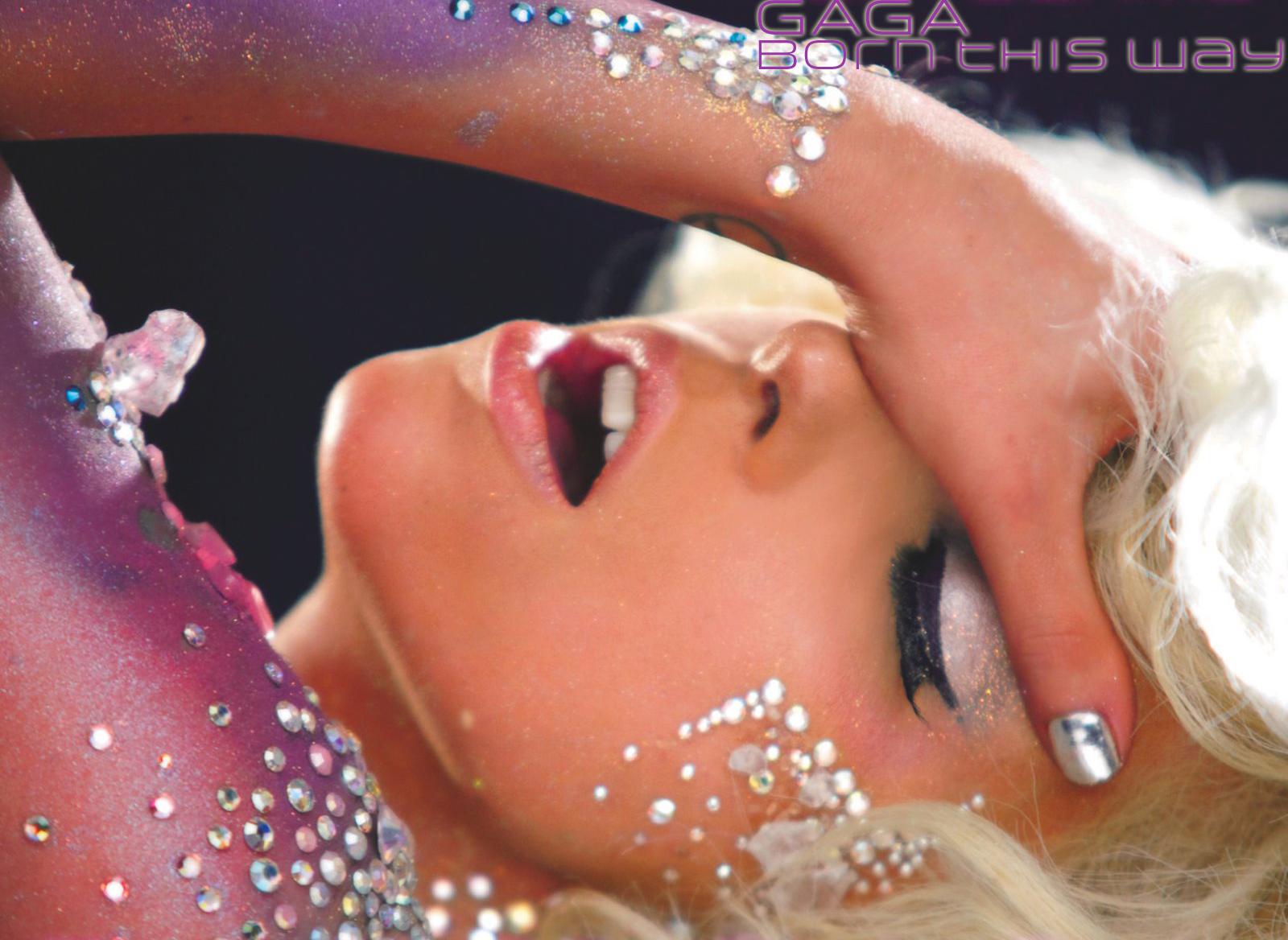 http://3.bp.blogspot.com/_p3HYu84mLSo/TPOdT9e5fgI/AAAAAAAAAZE/Su3j-f6Nkm8/s1600/Lady_Gaga_LoveGame+copia.jpg
