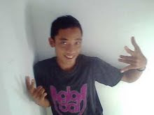 Arif RH