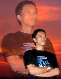 Arief Apache