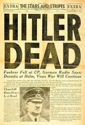 http://3.bp.blogspot.com/_p3Q0eKo0OeI/ShxrQwwpvoI/AAAAAAAAB4A/a0XK94EcrxI/s400/Stars_&_Stripes_&_Hitler_Dead+news.jpg