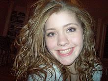Hannah Joy