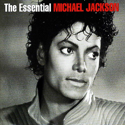 Download  musicasBAIXAR CD Michael Jackson – The Essential