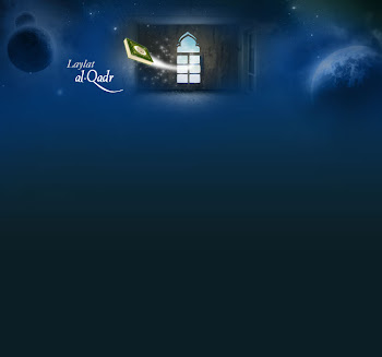 Search for the Night of Qadr