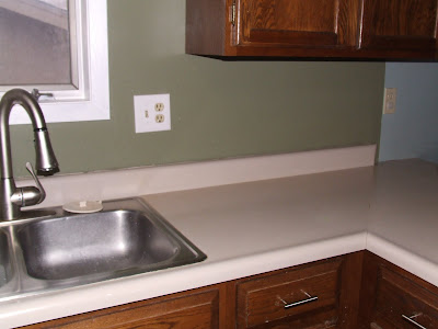 Kitchen Countertop Paint Uk : Drivers: 30156 Dll files: 19530 Manuals: 20791 Total files: 70477