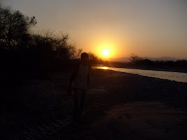 IJUALA: sol