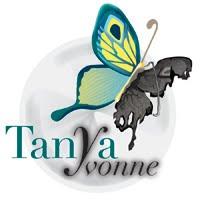 Tanya Yvonne