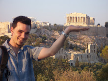 Athens,Greece 2007