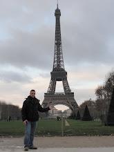 Paris, France 2010