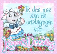 Karen's Doodles Netherlands
