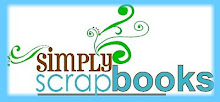 Simply Scrapbooks