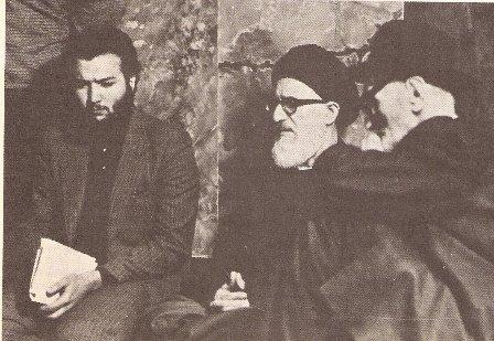 Ayatollah%2BMahmoud%2BTaleghani%2B(3).jpg
