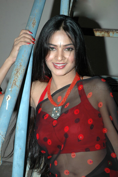[madhumitha-madhu-mitha-sexy-wallpapers-gallery-actress-pics-tamil-telugu-heroine+(11).jpg]