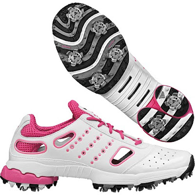 Adidas Golf Shoes Endless Energy