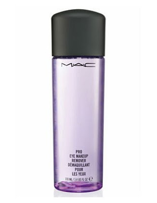 mac eye makeup remover