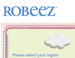 Robeez Coupons and Deals
