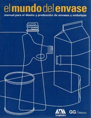 El mundo del envase for Diseno publicitario pdf