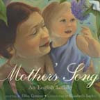 Mother&#39;s Song