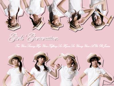 wallpaper anime_04. girl generation wallpaper.