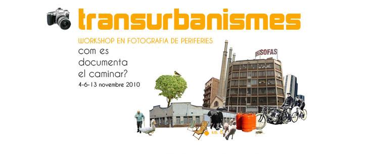 transurbanismes