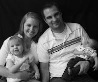 Family Jul 2009