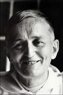 Roger Schutz
