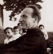 Francois Varrillon