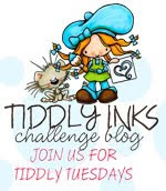Challenge Blogs I love