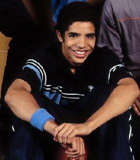 The Musician\'s Blog: Drake - Room for Improvement, Comeback Season ...