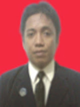 Ketua Dewan Pendiri