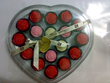 Choco Ros Rm16.00/box