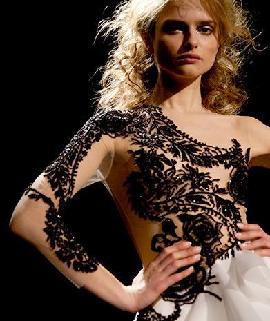 Marchesa by Fashiontoast
