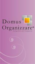Seja bem-vinda à Domus!