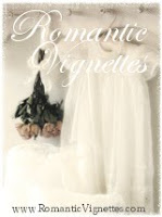 Romantic Vignettes