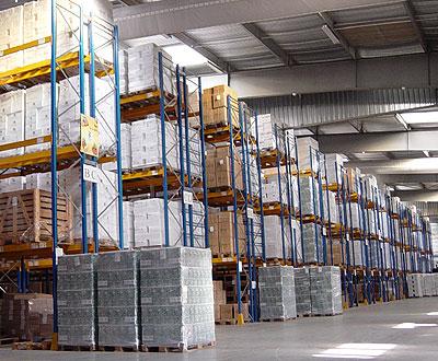 Fiche métier  Transport / logistique : 7 métiers à la loupe  Métiers  Le