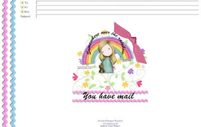 http://tracydiditagain.blogspot.com/2009/07/gorjuss-incredimail_8854.html