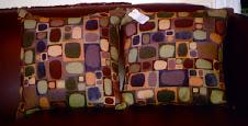 Classic Textile