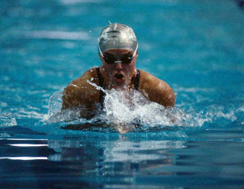 [nadador1.jpgpeito1]