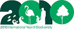 2010 Ano Internacional da Biodiversidade