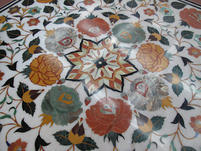 Tremendous My Rotary Gse Trip To Bengaluru Marble Inlay Tables In Agra Download Free Architecture Designs Scobabritishbridgeorg