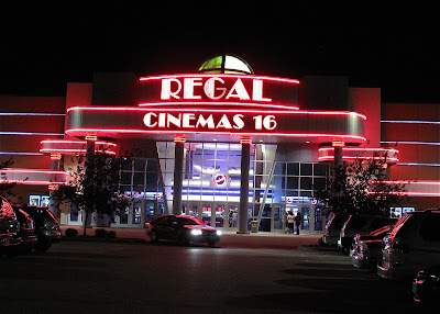 Find Regal Cascade Stadium 16 IMAX & RPX showtimes and theater information at Fandango. Buy tickets, get box office information, driving directions and more.