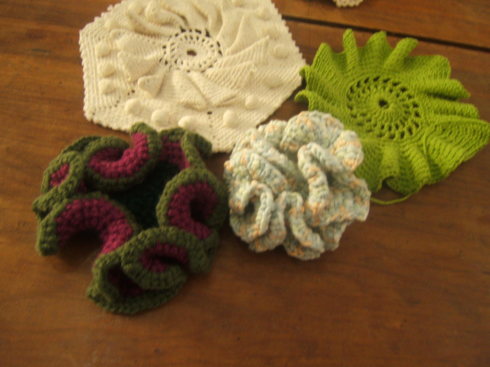 [hiperbolic+crochet+2]